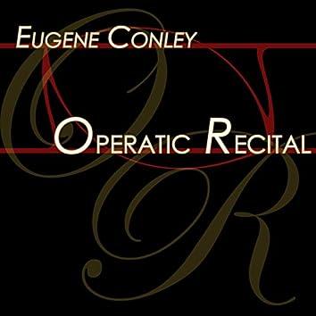 Operactic Recital