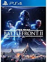 star wars battlefront 2 ps4 deals