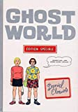Ghost World Edition Speciale