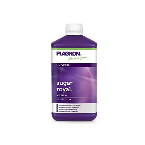 Sugar Royal 500 mL - Plagron