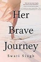 Her Brave Journey