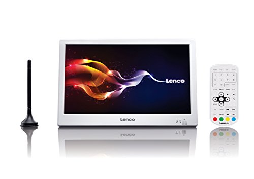 Lenco -   DVBT2 Fernseher