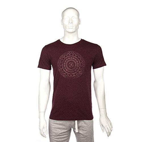 Bodhi Yoga Shirt mannen