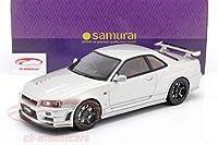 日産 Nissan スカイライン Skyline GT-R Nismo Z-Tune