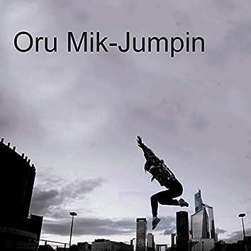 Oru Mik-Jumpin