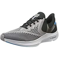 Nike Zoom Winflo 6 Mens Running Shoes