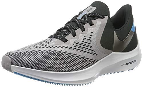 Nike Zoom Winflo 6
