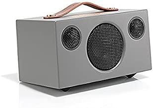 Best voltix bluetooth waterproof speaker Reviews