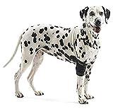 Kruuse Rehab Elbow Protector for Dogs, Medium