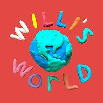 Willi's World