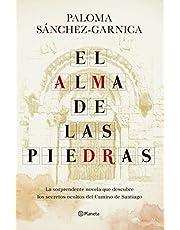 El alma de las piedras (Autores Españoles e Iberoamericanos)