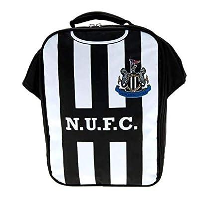 Newcastle United Kit Lunch Bag