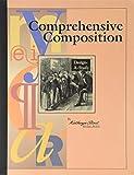 Comprehensive Composition