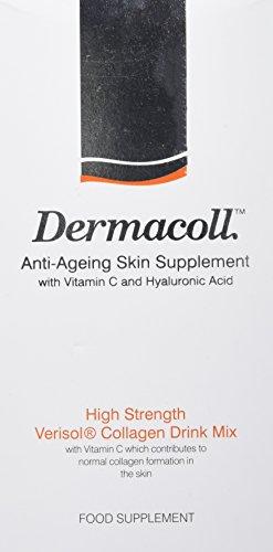 Health Arena 156g Dermacoll Verisol Collagen Drink