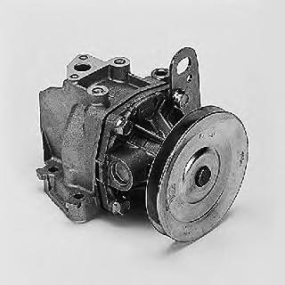 AD 191131 Bomba de agua
