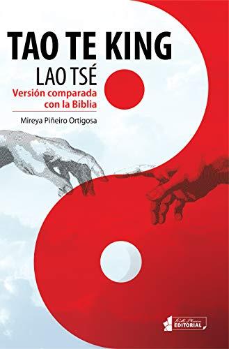 Tao Te King (Lao Tsé): Versión comparada con la Biblia