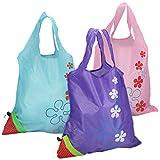 com-four Bolsas y cestas de la compra