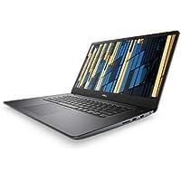 Dell Vostro 5481 14-inch FHD Laptop w/Core i7, 512GB SSD Deals