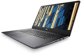 2019 Newest Dell Vostro 5000 15.6