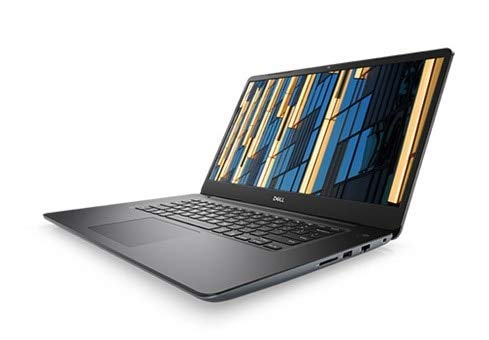 2019 Newest Dell Vostro 5000 15.6' FHD Laptop | GeForce...