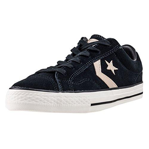Converse Cons Star Player OX Sneaker 7 US - 40 EU