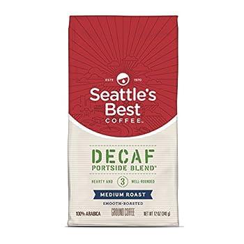 Best decaf coffee prime pantry Reviews