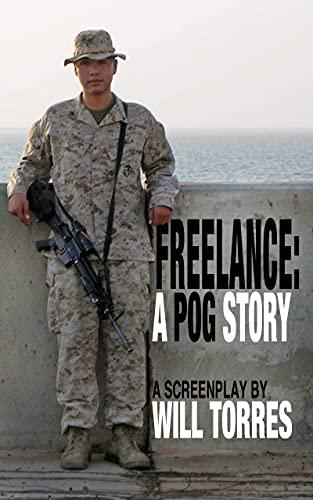 Freelance: A POG Story (English Edition)