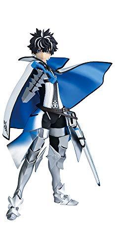 Sega - Figure Statue CHARLEMAGNE de Fate EXTELLA Link Original Japan Series SPM Super Premium - Multicolor - 22cm…