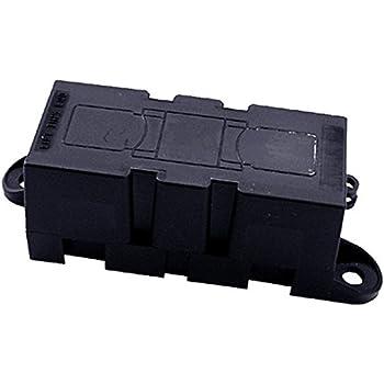 Anzahl der Rillen: 6 Gewindema/ß: M16x1,5 Riemenscheiben-/Ø: 55mm HELLA 9XU 358 038-491 Generatorfreilauf