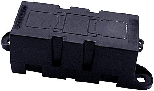 HELLA 8JD 743 135-001 Sicherungshalter, 100A bis 250A
