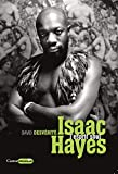 Isaac Hayes : L'esprit soul