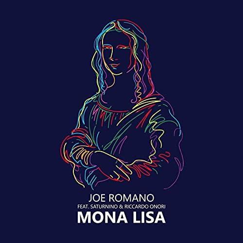 Joe Romano feat. Saturnino & Riccardo Onori