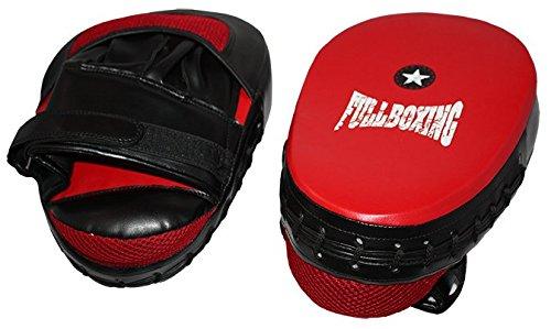 Softee Equipment Manoplas de Boxeo Radical
