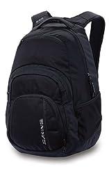 DAKINE Campus Pack - Cooler Rucksack für die Schule