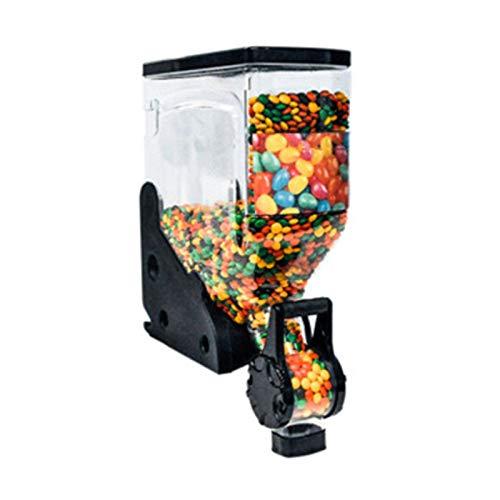 Dispensadores de Cereales Dispensador De...