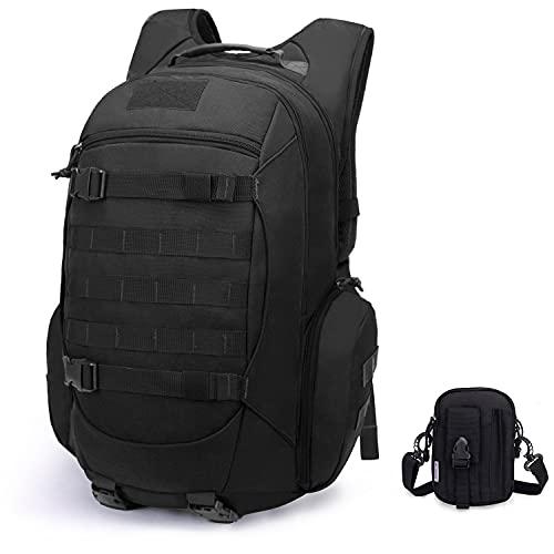 Mardingtop 35L Tactical Backpacks