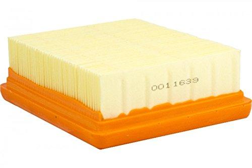 ION Luftfilter Caf5302 125 duke