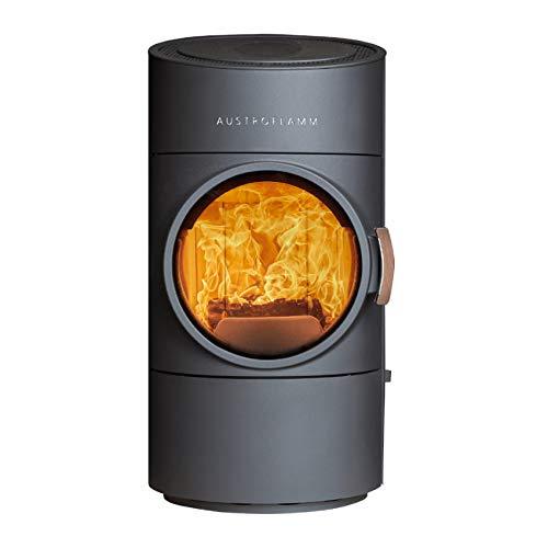 Austroflamm Kaminofen Clou Compact 5,5kW