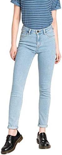 百年传奇品牌 Lee 牛仔裤