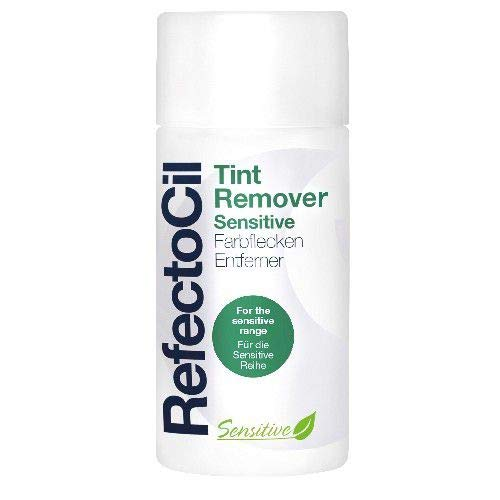 Refectocil Sensi Farbfleckenentferner 150 ml