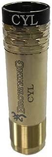 Browning Diamond Grade 12 Gauge Chokes