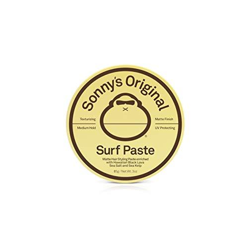 Sun Bum Sonny's Original Surf Paste