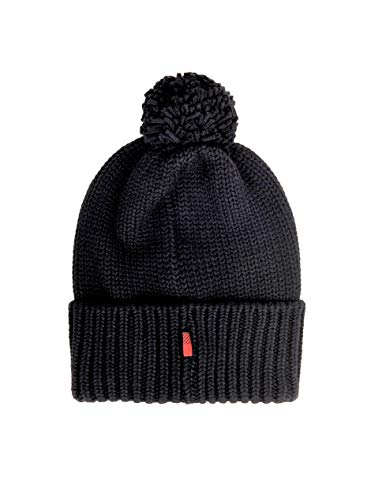 Woolrich muts W's Serenity Beanie Hat - - Small