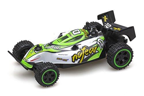 Re.El Toys Buggy Radiocomandato Speed Generation Spark Scala 1:18 Auto Gioco 479, Multicolore, 8001059021611