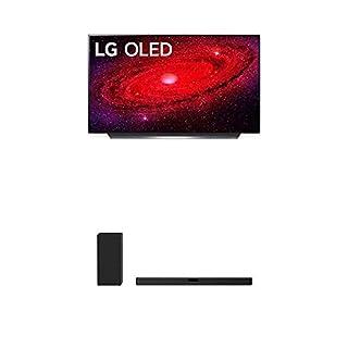 "LG OLED Alexa Built-In CX 77"" 4K Smart OLED TV (2020) (B08HKJ412D)   Amazon price tracker / tracking, Amazon price history charts, Amazon price watches, Amazon price drop alerts"