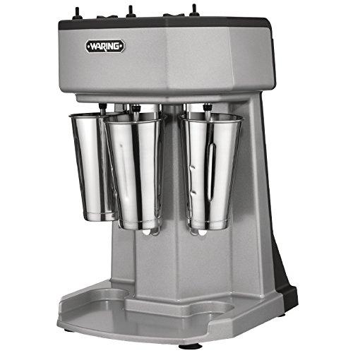 Waring Commercial wdm360K Triple Spindel Mixer