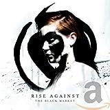 Songtexte von Rise Against - The Black Market