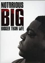 Best notorious big: bigger than life Reviews