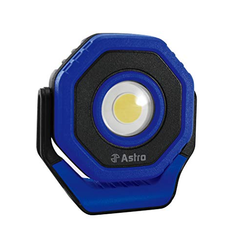 Astro Pneumatic Tool 70SL 700 lm Rechargeable Micro Floodlight