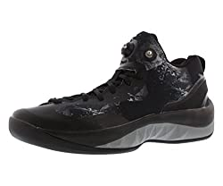 Top rated basketball shoes reviews to play basketball with confidence 28